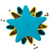 Outward Hound Puzzle Star Spinner - gra edukacyjna [41005]