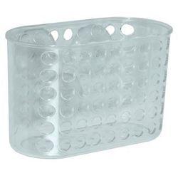 Koszyk łazienkowy PVC XL Neo ESKIMO RY.KPN0100 (5904202121837)