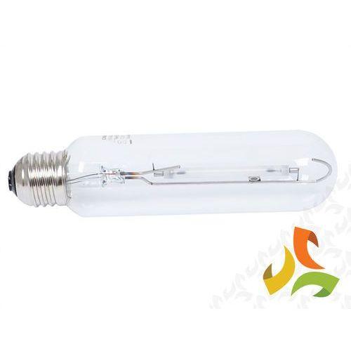 Lampa sodowa OSRAM NAV-T (SON-T) VIALOX 70W - sprawdź w MEZOKO.COM