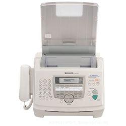 Panasonic KX-FL613 - Urządzenie faksujące
