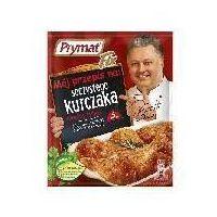 Fix mój przepis na soczystego kurczaka 36 g  marki Prymat
