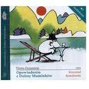 CD OPOWIADANIA Z DOLINY MUMINKÓW TW (2011)