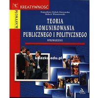 Teoria Komunikowania Publicznego i Politycznego, ASTRUM