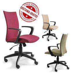 Unique Krzesło obrotowe millo, kolor do wyboru, negocjuj cenę