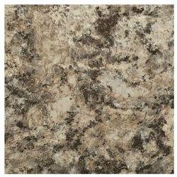 Panel przyblatowy laminowany Kabsa 0,8 x 60 x 300 cm umbria, WB11451800001A6003