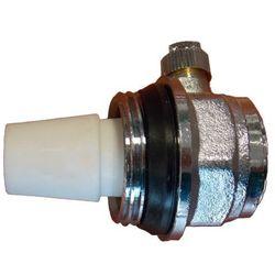 Odpowietrzacz 1 cal do CO (5900238565089)