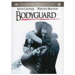 Bodyguard (seria Premium Collection), kup u jednego z partnerów