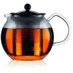 Zaparzacz do herbaty Assam, 1.00 l - 1,00 l