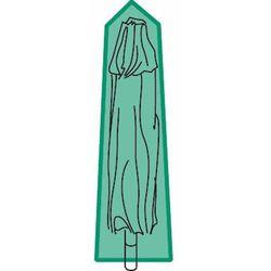 La redoute interieurs Specjalny pokrowiec na parasol
