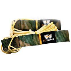 Zawieszenie whoopie sling moro marki Flyhamak