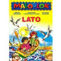 Maloblok-Lato (96 str.)