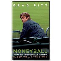 Moneyball (DVD) - Bennett Miller