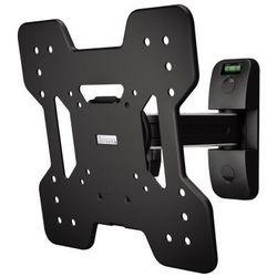 Uchwyt HAMA 118052 LCD/LED Premium VESA 200X200 1 ramię - sprawdź w wybranym sklepie