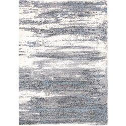 Agnella Dywan yoki hagi grey/szary 160x220