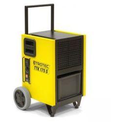 Osuszacz kondensacyjny Trotec TTK 175S