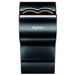 Suszarka do rąk  airblade - ab14 | czarna | edycja limitowana od producenta Dyson