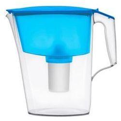 Аquaphor Dzbanki filtrujące aquaphor standard