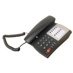 Telefon Mescomp Tytus (telefon stacjonarny)