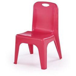 Krzesło dumbo marki Halmar