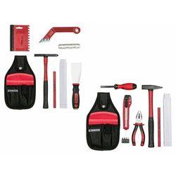 Parkside® komplet narzędzi, 1 zestaw