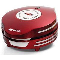 Ariete Omelette Maker 182 - produkt w magazynie - szybka wysyłka! - sprawdź w wybranym sklepie