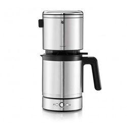 WMF Ekspres do kawy LONO z termosem 1 L
