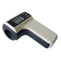 Termometr  fs300 do bezkontaktowego pomiaru temperatury ciała i obiektów od producenta Hubdic