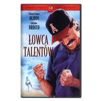 Łowca talentów (DVD) - Robert M. Young (5903570130229)