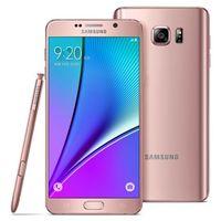 Samsung Galaxy Note 5 64GB Dual SIM SM-N9200