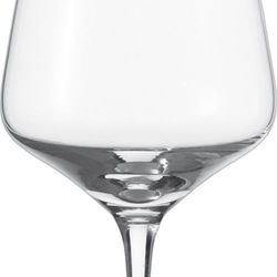 Villeroy & boch - charleston szklanka wysoka pojemność: 0,390 l