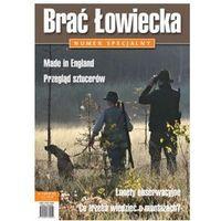 Numer specjalny Braci Łowieckiej (NSBŁ 2010)