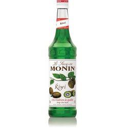Syrop KIWI Monin 700ml z kategorii Napoje, wody, soki