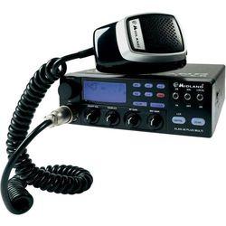 Alan 48 Plus Multi - produkt z kat. cb radia
