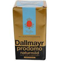 Dallmayr Naturmild 500g kawa mielona, DAL.NAT.MIL.500G.MI