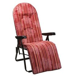 Fotel ogrodowy YEGO Aruba Relax 4105-3