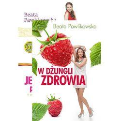 Beata Pawlikowska JESTEM BOGIEM PODŚWIADOMOŚCI (Twarda Oprawa) (kategoria: Hobby i poradniki)