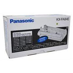 Bęben Panasonic KX-FA84E do drukarek (Oryginalny) [10k] (materiały eksploatacyjne do faxów)