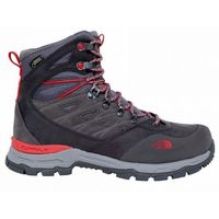 Buty trekkingowe damskie The North Face HEDGEHOG TREK GTX Gote-Tex (T92UX2QDK)