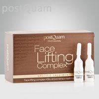 LIFTING AMPUŁKI DO TWARZY - produkt z kategorii- Pozostałe kosmetyki do twarzy