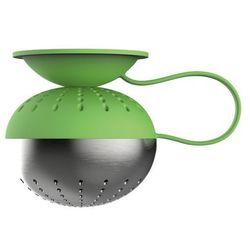 Magisso - Zaparzacz do herbaty - zielony