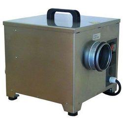 Adsorpcyjny osuszacz Master DHA 250