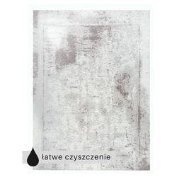 Carpet Decor:: Dywan Beto Gray 200x300cm - 200x300cm