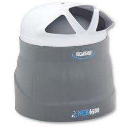 Cuoghi NEB6500 6l/h nawilżacz niskociśnieniowy