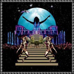 Aphrodite Les Folies - Live in London (2Cd+1Dvd Ntsc) - Standard(3CD) - sprawdź w wybranym sklepie