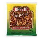 Orzechy włoskie 100 g Kresto
