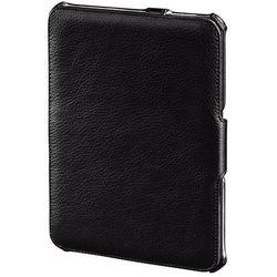 Etui HAMA Portfolio Slim do Kindle Fire HD 7 Czarny, kup u jednego z partnerów
