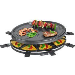 Grill CLATRONIC RG 3517 + DARMOWY TRANSPORT! (grill ogrodowy)