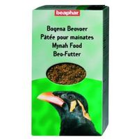 universalweichfutter uniwersalna, miękka karma dla ptaków 1000g marki Beaphar