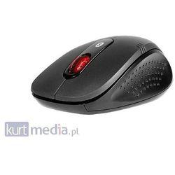 Mysz  v-track bluetooth-630n wyprodukowany przez A4tech