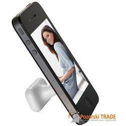 Podstawka pod telefon Beverly Hills - produkt z kategorii- Pozostałe telefony i akcesoria